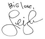 biglove_signature