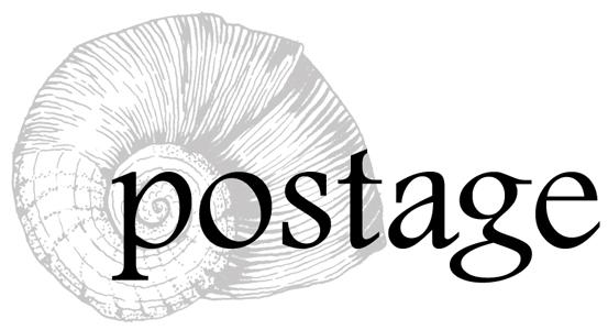 leigh-hopkins-postage
