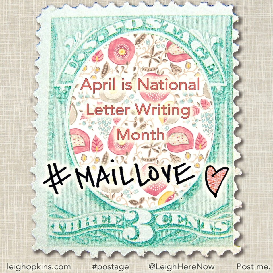 leigh-hopkins-postage-april-mail-love