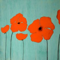 Poppies_KristianaParn