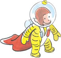 Curious_George_astronaut