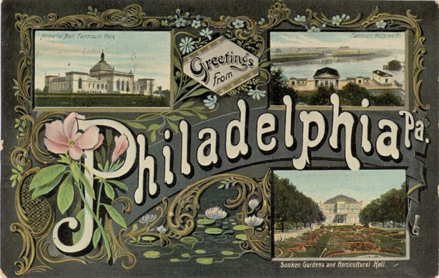 Greetings-from-Philadelphia-PA-800x507
