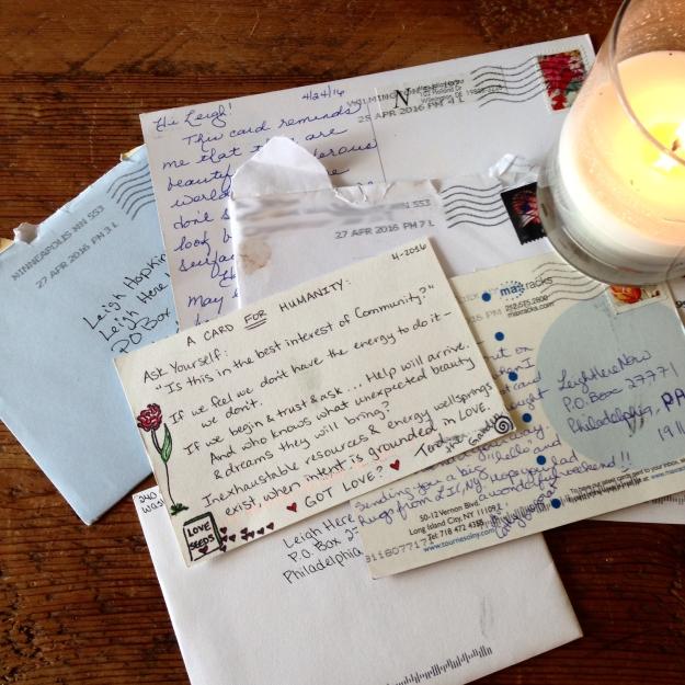 postage-montage