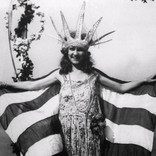 missamerica1922-1.jpg
