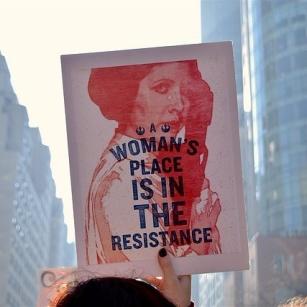 womens-march-2001566_640.jpg