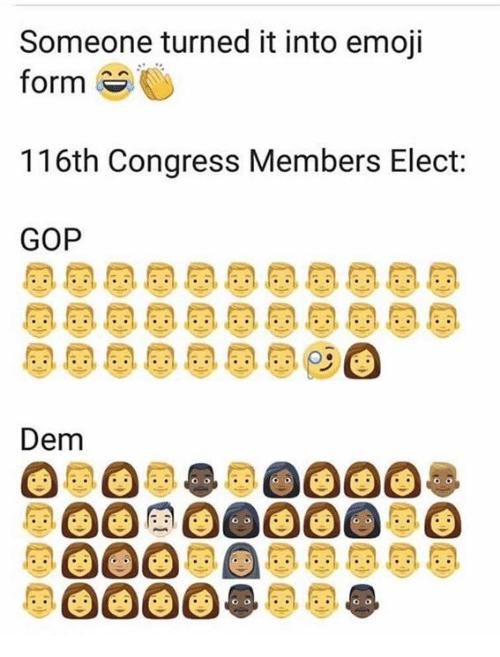 Congress_emoji.png