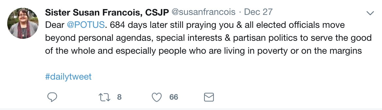 SisterSusanFrancois