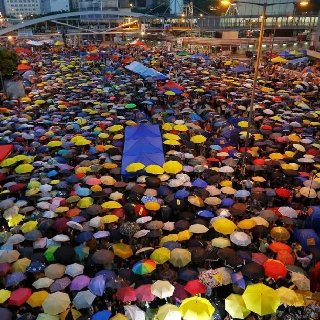 symbol_umbrella