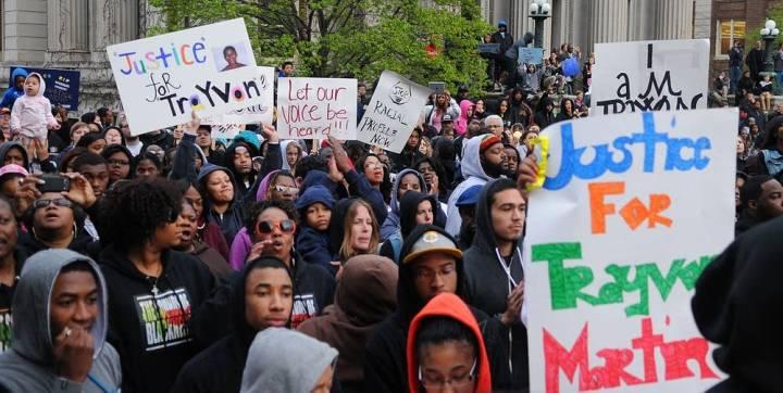 symbols_treyvon