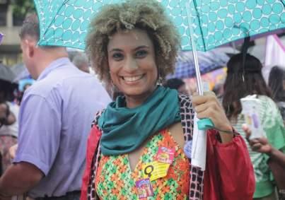 marielle-francoumbrella