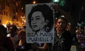 mariellefranco